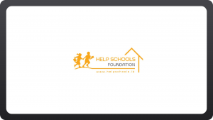 helpschool (1)
